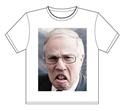 """Bild von T-Shirt """"Blocher"""""""