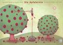 Bild von Die Apfelernte