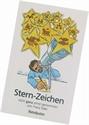 Bild von Eder Franz: Stern-Zeichen