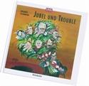 Bild von Eisenmann Orlando: Jubel und Trouble