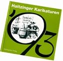 Bild von Haitzinger Horst: Haitzinger Karikaturen '93