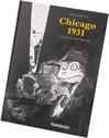 Bild von Hansen Gunter: Chicago 1931