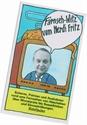 Bild von Herdi Fritz: Färnseh-Witz vom Herdi Fritz