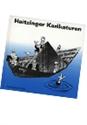 Bild von Horst Haitzinger: Haitzinger Karikaturen 1990