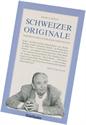 Bild von Jenny Hans A.: Schweizer Originale Bd. 3