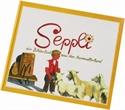 Bild von Koller Walter: Seppli - ein Bilderbuch aus dem Appenzellerland