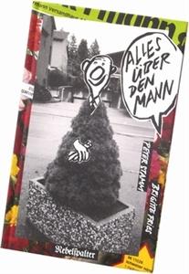 Bild von Stamm Peter: Alles über den Mann