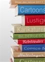 Bild für die Kategorie Cartoonbücher